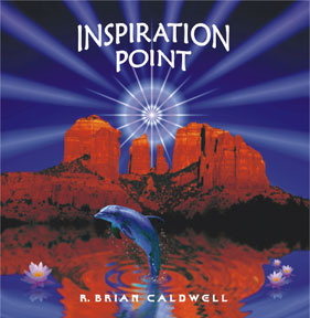 Inspiration Point -Click to Listen!